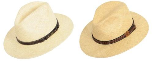 f0ebd86599906f Die neuen Panamahüte Sommer 2014
