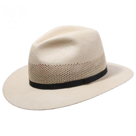 68ba8b7155f2ed Panamahut – Alles über Hüte